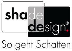 shade-design